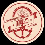 NYC logo transparent